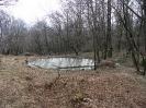 habitat-130407-2