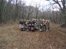 Intervento habitat - 07.04.2013