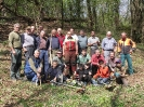 habitat150412-27