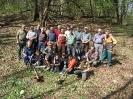 habitat150412-28