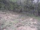 habitat150412-9