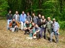 Intervento habitat - 17.04.2011